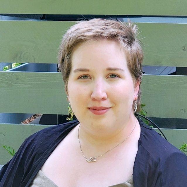 Elise Birch